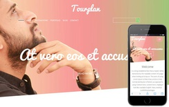 Tour Plan a Travel Guide Flat Bootstrap Responsive web template