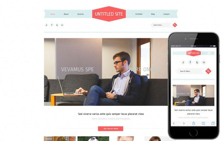 Aptes a Corporate Multipurpose Flat Bootstrap Responsive Web Template