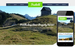 Free Hold a Real Estate Category Flat Bootstrap Responsive Web Template
