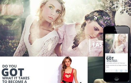 Fashionatte a Fashion Category Flat Bootstrap Responsive web template