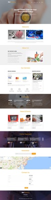 Net Banking a Banking Category Flat Bootstrap Responsive Web Template